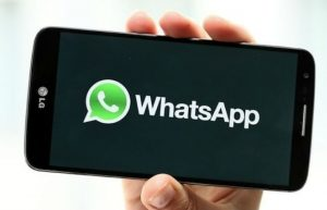 WhatsApp Ajuda ou Atrapalha na Comunicação dos Projetos?